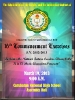 CNHS 16TH COMMENCEMENT EXERCISES_1