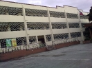 Win Bldg.2- 3 storey 15cl_1
