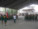 GSP-Investiture_1