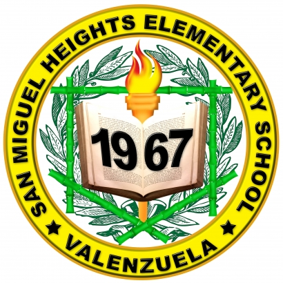 San Miguel Heights Elementary School