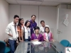 "ABS-CBN ""Bago yan Ah!"" Interview With the Schools Division Superintendent of Valenzuela"